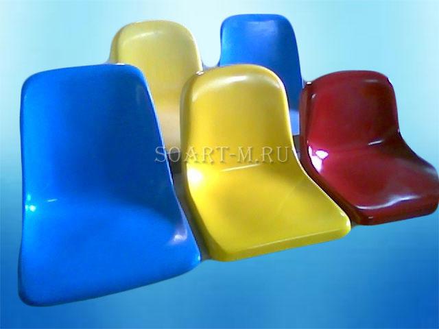 изделия из стеклопластика на заказ